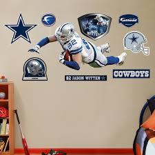 Cheap Dallas Cowboys Room Decor by 53 Best Boys Room Decor Images On Pinterest Cowboy Room Dallas