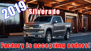 2019 All New Chevrolet Silverado Orders Are Being Accepted By The ... Home Stykemain Trucks Inc Chevrolet Awards Buick Gmc 1995 Ford F150 For Sale Nationwide Autotrader Stykemainbgmc Twitter Pulling The Truck In Shop My Projects Cars Pinterest Cars 2014 Lvo Vhd104f200 For In Defiance Ohio Marketbookcotz Wwwstykemaintruckscom 2018 Vnl64t670 Rent Royridgetrucks Photos Visiteiffelcom 2019 Vnl42300 Marketbookca Volvo Truck Parts Used 2005 D12 11077 All New Silverado Orders Are Being Accepted By