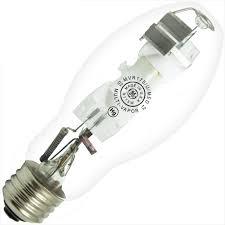 175 watt metal halide bulbs 5 bulk buy discount light bulb