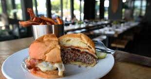 Burgers In Nashville - Best Burger 2017 Back Yard Burgers Adds Grilled Mahi Burger To Menu For Lent Best Of Backyard Architecturenice Up Is Always Packed And Good Reason Their Burgers Are The Grove Shellevation 18 Essential Restaurants In Nashville Fall 2017 Celebrates 30th Anniversary By Fighting Locations Near You Ads From Supports Dine Out No Kid Hungry How Seasoned Fries Helped Spark Comeback Backyard Burger Bohan Restaurants Tn