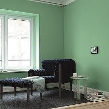 farb wirkung grün im raum alpina farbe wirkung