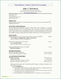 Resume For Accountant In Word Format Free Accounting Resume ... 2019 Bestselling Resume Bundle The Benjamin Rb Editable Template Word Cv Cover Letter Student Professional Instant 25 Use Microsoftord Free Download Microsoft Contemporary Executive Of Best Templates For Healthcare Registered Nurse Standard 42 New Creative Design References Natasha Format Sample Resume Samples Microsoft Mplate Word In Ms And Pages Digital Size A4 Us Cv Format In Ms Free Downloadable