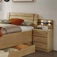 schlafzimmer kora für senioren 4 teilig