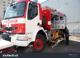 Fire Truck Fire Rescue Truck Fire Stock Photo 784380739 - Shutterstock Washington Zacks Fire Truck Pics Pt Asnita Sukses Apindo 02 Rescue 3000 Single Educational Toys End 31220 1215 Pm Photos Pierce Quantum Sckton Filememphis Dept Rescue Truck Memphis Tn 120701 013jpg Light Us City Fireman Simulatorfire Brigade Game Android Apps Maker American Lafrance Closes In 2014 Firehouse Isolated On White Stock Illustration 537096580 Firerescueems Of North Carolina Winstonsalem Department Unveils Heavy Local New 2 Brand New Water Vehicles Designed Specially For