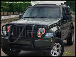 Oracle 08-13 Jeep Liberty LED Halo Rings Headlights Bulbs Truck Headlights In 2017 Are Awesome The Drive Ford Raptor Lights Offroad Alliance Under Dash Lighting 11 Steps Led Body Rock Color With Bluetooth Controller 4x Recon 60 Xtreme Scanning Tailgate Light Bar 26416x Colmorph Off Road Ledconcepts Aftermarket Oem Replacement Tail Info Need Toyota 4runner Automotive Leds Bulbs Caridcom Smoked Spyder Tail Lights Pic Dodge Ram Forum Ram Forums 10 Modifications And Upgrades Every New 1500 Owner Should Buy Custom Rvinylcom