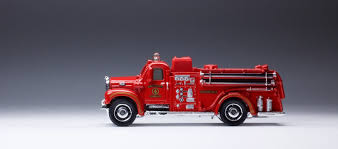 You Can Count On At Least One New Matchbox Fire Truck Each Year ... Home Page Hme Inc For Sale Pumpers Tankers Quick Attacks Utvs Rcues Command New Fire Engines Gallery Buddy L Water Tower Truck Price Guide Information Surrey Fighters Association Website Historical Antique Society Pizza Company Food Cleveland Oh Old Engine Stock Photos Does Not Run 1930 Mack Hemmings Find Of The Day 1969 Mercedesbenz L408 G Daily Model Trailways Allerton Steam Pumper Fire Engine 112 Scale