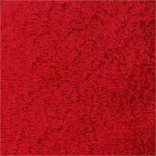 Bright Red Bathroom Rugs by Abyss Towel And Habidecor Rug Color Chart