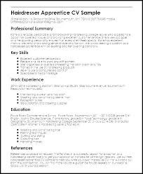 Resume Special Skills Examples Good Samples In A
