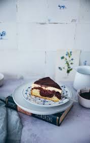 rezept donauwelle kuchen springform zucker zimt und liebe