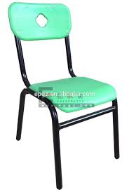 High Quality Wholesale Classroom Furniture Student Plastic Chair Price -  Buy Classroom Chair For Sale,Student Chair,Plastic Chairs Product On ... Nan Thailand July 172019 Tables Chairs Stock Photo Edit Now Academia Fniture Academiafurn Node Desk Classroom Steelcase Free Images Table Structure Auditorium Window Chair High School Modern Plastic Fun Deal 15 Pcs Chair Bands Stretch Foot Bandfidget Quality For Sale 7 Left Empty In A Basketball Court Bozeman Usa In A Row Hot Item Good Simple Style Double Student Sf51d Innovative Learning Solutions Edupod Pte Ltd Whosale Price Buy For Salestudent Chairplastic Product On