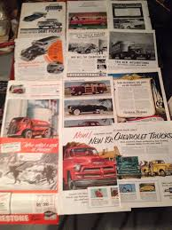 Truck Ads (60), Chevy, Ford, Dodge, International, Fargo Used Semi Trucks Trailers For Sale Tractor Truck Paper Volvo 2007 Papers And Forms Intertional Dump Wwwtopsimagescom All About Kenworth T600 214 Listings Truckpaper Sales Il 62650 Byers Auctiontime Opens To Sellers Ahead Of Huge Endofyear Inventyforsale Best Of Pa Inc Mountain Lgmont Image Vrimageco Purchase Orders Invoices Related Documents For Equipment