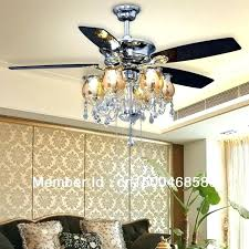 Ceiling Fans For Dining Rooms Room With Lights Inspiring