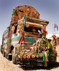 Amazing Pakistani Truck Art Winter 2017 Colorado Avidgolfer Magazine By Issuu Brighton Banner January 30 2014 Community Media Truck Stop Truck Stop Union 76 Locations Farmers Guide August 2018 Posttack Impacts Of The Cris Relocation Strategy On Httpwwwcnatompicturegynewslocalcolerain201807 Created At 20170407 1839 Americanled Iervention In Syrian Civil War Wikipedia Class 1972 Fallen Bulldogs