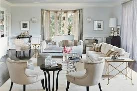 light colored living rooms awesome light colour for living room