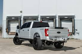 2018 Ford F-250 Super Duty Lifted Truck Road Armor Identity Bumpers Ford Lifted Trucks Pinterest Trucks And F150 Custom Hendrick Chevrolet Hoover Al Dealership Boss Arizona Get Your Truck In Phoenix 2017 F250 King Ranch 6 Inch Fts Lift 22 American Force Find Metro Dallas At Classic Buick Gmc Of Carrollton Lifting Vs Leveling Which Is Right For You Diesel Power Magazine 2019 Chevy Silverado Promises To Be Gms Nextcentury Truck Bds New Product Announcement Ford 2wd Lift Kits Socal Tommy Gate Liftgates For Pickups What To Know Suspension Kits Ameraguard Accsories