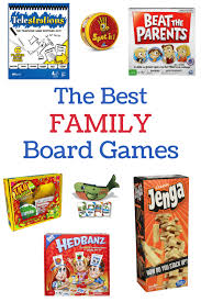 There Are Plenty Of Ways To Put Your Smartphones And Or Tablets Work As A Family Bonding Tool Check Out These Multiplayer Mobile Games That