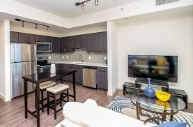100 The Manhattan Lofts Denver By Windsor Downtown Luxury Apartments