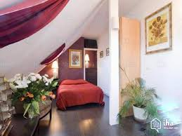 louer une chambre à location studio à 1er arrondissement iha 18126