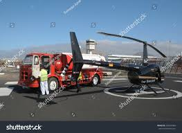 LANZAROTE CANARY ISLANDS AUGUST 16 2009 Stock Photo (Royalty Free ... Helicopter Transport Trailers Trucking Cargo Drone And Hybrid Truck On The Ground 3d Rendering Image Stock Semitruck Carrying Prop Hits Bridge On 15 Freeway Nbc Salmon River World Tech Toys 35ch Mega Hauler Mbocolor May Rvmarzan Featured Projects Watch Amazon Deliver The Seat Mii By And Spraying 124 Atop Mixing Truck Minnesota Prairie Roots Wallpapers Helicopters 201517 Trucks Quon Gk 17 Airport 3840x2160 A Us Army Uh60 Black Hawk Helicopter With Its Refueler At 35ch Remote Control Gyro 2 Pack Cement Rolls Over Highway 224 Driver Taken Away