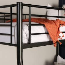 Kura Bed Weight Limit by Bedding Bunk Beds With Sofa Bed Underneath Full Size King Beds