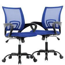 Amazon.com : Ergonomic Office Chair Cheap Desk Chair Mesh ...