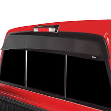Westin® - Tape-On Wade Rear Cab Guard Wind Deflector Nose Cone Wind Deflector Sleeper Box Generator 5th Wheel Hook Weathertech 89069 Sunroof 56 X 22 Polar White Icon Technologies 01508 Side Window Deflectors Rain Guards Inchannel A Close Shot Of A Trucks Wind Deflector Stock Photo 64911483 Alamy Daf Truck Aerodynamics Roof Spoilers Cab 3d High 89147 Semi Trucks For Vw Amarok Set 4 Dark Smoked 1985 Freightliner Flc120 Sale Spencer Ia Icondirect Aeroshield Youtube
