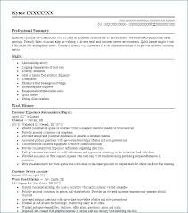 Sample Resume For Stay At Home Mom Returning To Work From Template New Examples