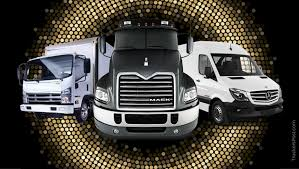 Heavy Equipment Leasing & Financing For All Credit Types & Startups ... Heavy Duty Truck Sales Used Truck Loans For Owner Commercial Sales Used Truck Sales And Finance Blog Tow Fancing Leases Loans Wrecker Finance Programs Vehicle Business Autos Ask A Lender With Bad Credit Youtube Topmark Company All Accepted Blog Texas Big Rigs Buying Semi Heres What You Should Know 18 Wheeler Lrm Leasing No Check How To Get Even If Have