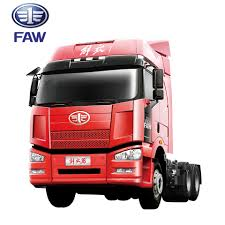 China Manual Transmission Trucks Wholesale 🇨🇳 - Alibaba China 45ton Diesel Forklift Truck With 45meter Duplex Masthh45n8 Manual Transmission Clutch Or Brake Pedal Pad For Camry Lexus Pickup Volvo Ishift Autotedmanual Transmission Over The Road Driver Job Description And I Shift Top Hunt A Feature Ford Explorer Sport Trac Manual Trucks Bestwtrucksnet Tramissions Are History In Five Years Chevy Beautiful 2007 Chevrolet Silverado 1993 Nissan Hardbody Extended Cab 5 Speed Why You Dont Want The 2015 Colorado 2012 Reviews Rating Motor Trend
