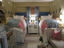 extra long twin bunk beds plans diy wine rack plans