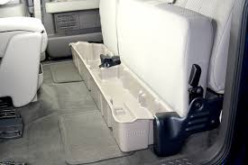 Amazon.com: Du Ha Under Seat Storage Fits 09-14 Ford F-150 Supercab ... Truck Under Seat Storage Boxes Underseat Storagegun Case For 2015 Ford Cabstar Trusted Multipurpose Nissan Singapore Second Row Infloor Binunderseat Storage Bin 2017 Ram Amazoncom Duha 10045 Underseat Unit Automotive Husky Liners Box Fits 0713 Escalade Arma15 Installed In Under Rear Ar15 M4 Locking Mount F150 High Quality Car Luggage Hooks Haing Organizer 2014 Back Compartment Youtube Ebay Diamond Plate Seat Forum Community How To Install Storaway 2016 Custom