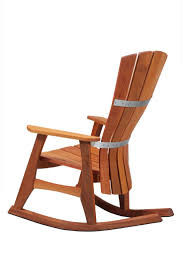 An Accomplishment In Both Comfort And Craftsmanship, Our ... D2352 Chairs Moltenic Novelda Rocker Accent Chair Ashley Fniture Homestore Stickley Oak Rocking Antique W Cane Seat Hartwig Kemper Baltimore Md Mfgr Benches Chairs And A Stool Barry Newstat Clay Low An Armchair By Maarten Baas Thonet Bentwood Superb Limbert Arm W2229 Pkolino Nursery Cocked Ready To Rock Honduras Mahogany No 1