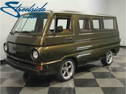 1966 Dodge A100 For Sale | ClassicCars.com | CC-1041266 1968 Dodge A100 Pickup Hot Rods And Restomods Bangshiftcom 1969 For Sale Near Cadillac Michigan 49601 Classics On 1964 The Vault Classic Cars Craigslist Trucks Los Angeles Lovely Parts For Dodge A100 Pickup Craigslist Pinterest Wikipedia Pin By Randy Goins Vehicles Vehicle 1966 Custom Love Palace Van Dodge Pickup Rare 318ci California Car Runs Great Looks Sale In Florida Truck 641970 Cars Van 82019 Car Release