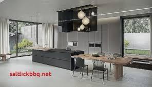 table cuisine originale table cuisine originale pour idees de deco de cuisine luxe best 25