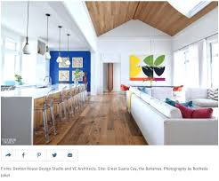 100 Home Design Magazine Free Download Buy Interior Online Best S Canada