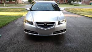 Cars For Sale In Toledo Ohio Images – Drivins