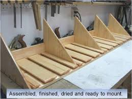 wine rack plans fine woodworking diy cardboard furniture plans