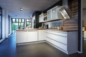 küchen ertel ihr spezialist für einbauküchen