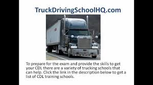 CDL In Ohio - Commercial Drivers License In Ohio - YouTube Schneider Truck Driving Schools Wa State Licensed Trucking School Cdl Traing Program Burlington Phone Number Square D By Pdf Beyond The Crime National Green Bay Best Resource Academy Wi Programs Ontario Opening Hours 1005 Richmond St Prime Trucking Job Bojeremyeatonco Events Archives Progressive Schneiders New Trailers Black And Harleydavidson Companies Welcome To United States