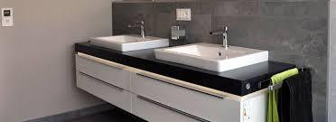 bad sanitär ausstellung des fachhandel in pfaffenhofen