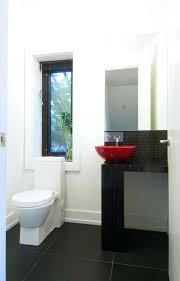 baseboard for bathroom interior modern floor trim best modern