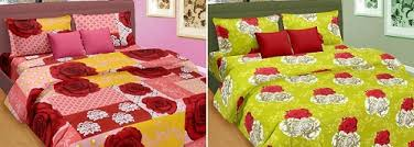 5 things to consider before buying a bed sheet for your room