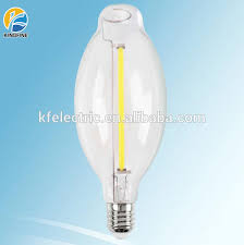 led light bulb replacement high pressure sodium l led