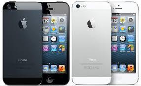 Apple Iphone 5 Original Refurbished end 3 13 2016 7 15 PM