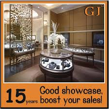 Fashion Shop Interior Shops Glass Showcase Jewelry Display Cases Showcases Interiors Stores