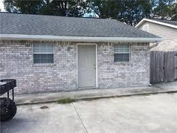 1 Bedroom Apartments In Hammond La by 14145 Sam U0027s Dr Hammond La 70401 1 Bedroom Apartment For Rent For