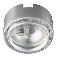 utilitech in 50 watt cabinet xenon puck light kit lighting
