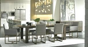 Brilliant Ideas Quartz Dining Room Table Round Modern