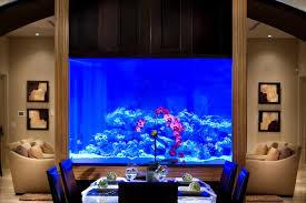 Star Wars Themed Aquarium Safe Decorations by Decorate Big Fish Tank Diy Decor Pinterest Unique Fish Tanks
