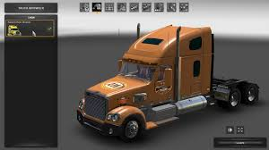 A&W ALL AMERICAN SKIN V1 - American Truck Simulator Mod | ATS Mod Aw All American Skin V12 American Truck Simulator Mod Ats Allnew Ford F150 Named North Truckutility Of The Year All Auto Parts Classic Cars 1967 F100 Pickup 2015 Iron Man Hallmark Keepsake Ornament Hooked On Ornaments Glass Bakersfield Zef Jam Allamerican Trucks 1954 Mercury M100 Metal Mobile Cafe Home Facebook